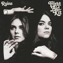 Ruins - Vinile LP di First Aid Kit