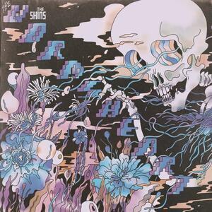 Worms Heart - Vinile LP di Shins