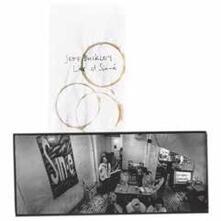 Live at Sin-é (Legacy Edition) - Vinile LP di Jeff Buckley