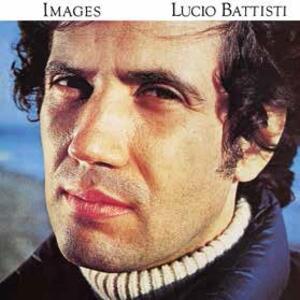 Images - Vinile LP di Lucio Battisti