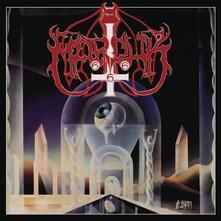 Dark Endless (25th Anniversary Vinyl Edition) - Vinile LP di Marduk