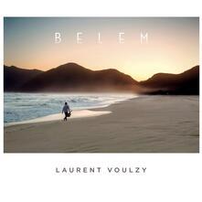 Belem - Vinile LP di Laurent Voulzy