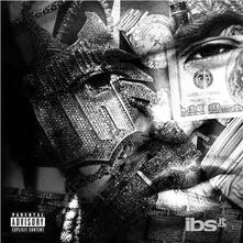 I Still Am - CD Audio di Yo Gotti