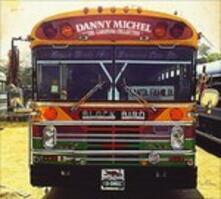 Black Birds Are Dancing - CD Audio di Garifuna Collective,Danny Michel