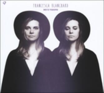 Deux Visions - Vinile LP di Francesca Blanchard