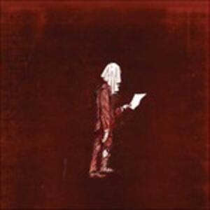 Global Depression - Vinile LP di Hammerhead