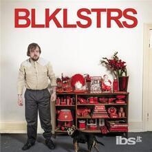 Blklstrs - Vinile LP di Blacklisters