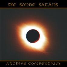 Mesmerized - CD Audio di Jay Soto
