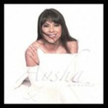 Love Is A Rock - CD Audio di Aysha