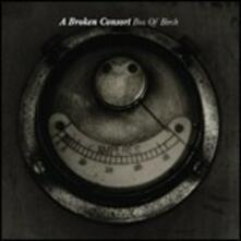 Box of Birch - Vinile LP di A Broken Consort