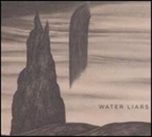 Water Liars - Vinile LP di Water Liars