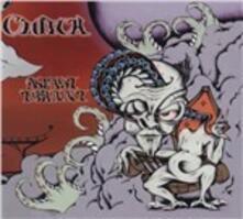 Blast Tyrant - Vinile LP di Clutch