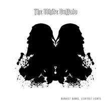 Darkest Lightest Lights - Vinile LP di White Buffalo