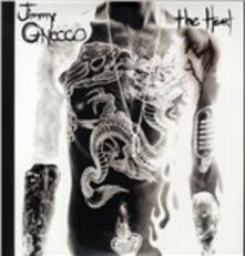 Heart - Vinile LP di Jimmy Gnecco