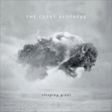Sleeping Giant - Vinile LP di Cerny Brothers