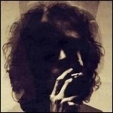 II - Vinile LP di Psychic Paramount