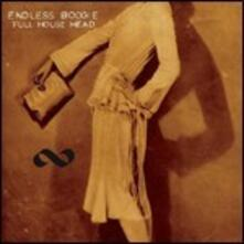 Full House Head - Vinile LP di Endless Boogie