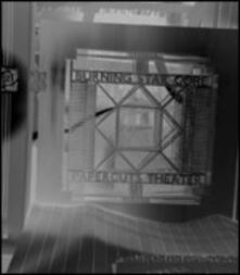 Papercuts Theater - Vinile LP di Burning Star Core
