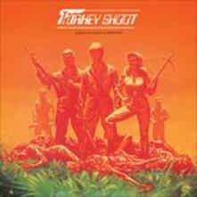Turkey Shoot (Colonna sonora) - Vinile LP