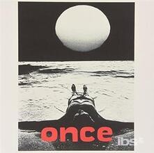 Once (Colonna sonora) - Vinile LP di Aminadav Aloni