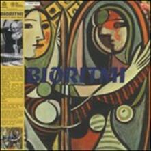 Bioritmi - Vinile LP di Egisto Macchi