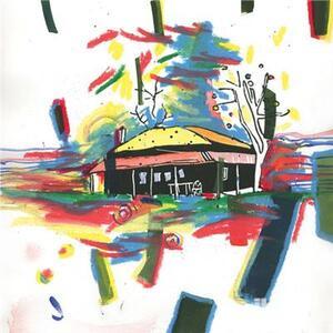 Twerps - Vinile LP di Twerps
