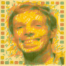 50 Synthesizer Greats - Vinile LP di Cyrus Chestnut