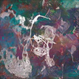 Zen Mantra - Vinile LP di Zen Mantra