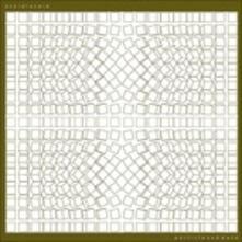 Particle & Wave - Vinile LP di Avoid Avoid