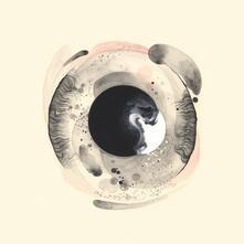 Otherness - Vinile LP di Grayson Gilmour