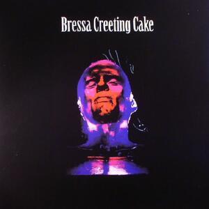 Bressa Creeting Crake - Vinile LP di Bressa Creeting Crake