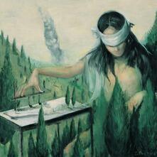 Precipice - Vinile LP di Indi