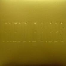 Thuggin' Ep (With Freddie Gibbs) - Vinile LP di Madlib