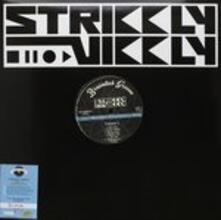 Volume 1 - Vinile LP di Victor Rice