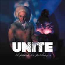Il punto di partenza - Vinile LP di Africa Unite