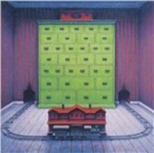 24th - Vinile LP di Rasmus Kellerman
