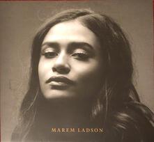 Marem Ladson - Vinile LP di Marem Ladson