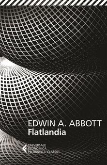 Daddyswing.es Flatlandia Image