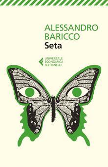 Ipabsantonioabatetrino.it Seta Image