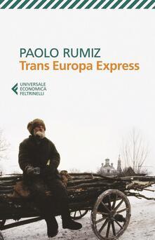 Trans Europa Express.pdf