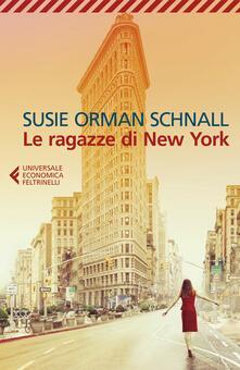 Le ragazze di New York.pdf