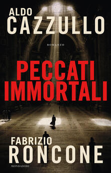 Peccati immortali. Copia autografata.pdf
