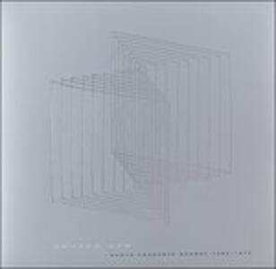Nuove Forme Sonore - Vinile LP di Gruppo NPS