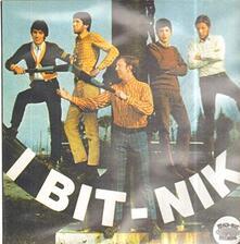 I Bit-Nik (180 gr. Limited Edition) - Vinile LP di Bit-Nik