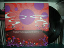 Yesterday Sun of (Limited Edition) - Vinile LP di Trip Hill