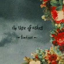 Firetree - Vinile LP di Use of Ashes