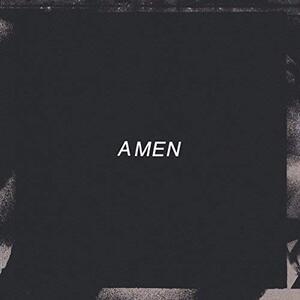 Amen - Vinile 10'' di Death Engine