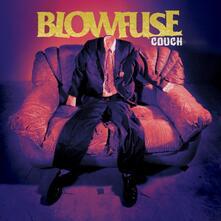 Couch - Vinile LP di Blowfuse