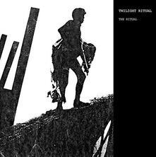 Ritual - Vinile LP di Twilight Ritual