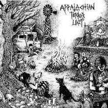 We Don't Need Them - Vinile LP di Appalachian Terror Unit